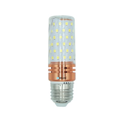Brelong Bulb E27 16W LED Corn Light 84 SMD 2835 AC 220 - 240V