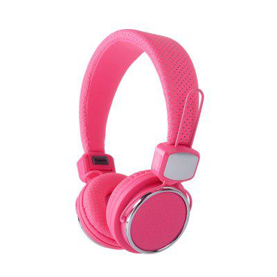 Kanen IP - 850 Over-head Foldable Stereo Music Headphone Earphone with MicrophoneEarbud Headphones<br>Kanen IP - 850 Over-head Foldable Stereo Music Headphone Earphone with Microphone<br><br>Brand: Kanen<br>Cable Length (m): 1.2m<br>Compatible with: Mobile phone, iPhone, PC, MP3, Portable Media Player<br>Connectivity: Wired<br>Frequency response: 20~20KHz<br>Function: Song Switching, MP3 player, Microphone<br>Impedance: 32ohms<br>Material: Cloth, ABS<br>Package Contents: 1x Headphone<br>Package size (L x W x H): 25.00 x 6.00 x 25.00 cm / 9.84 x 2.36 x 9.84 inches<br>Package weight: 0.5000 kg<br>Product size (L x W x H): 18.70 x 4.80 x 21.00 cm / 7.36 x 1.89 x 8.27 inches<br>Product weight: 0.1800 kg<br>Sensitivity: 105±3 dB<br>Type: Over-ear