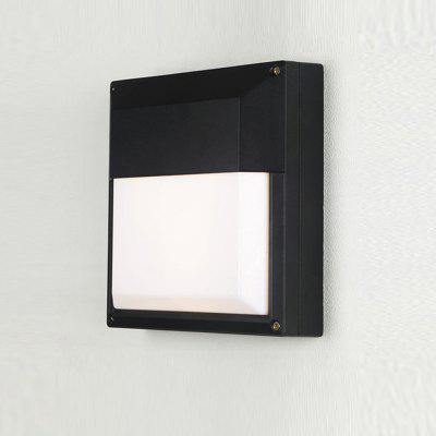 Maishang Lighting MS61858 Wall Lamp