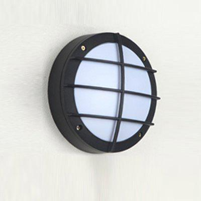Maishang Lighting MS61865 Wall Lamp