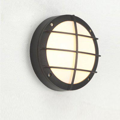 Maishang Lighting MS61865b Wall Lamp