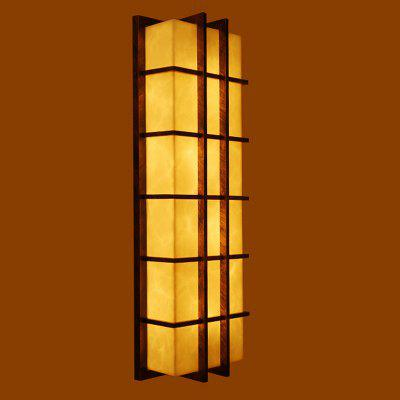 Maishang Lighting MS61866 Wall Lamp