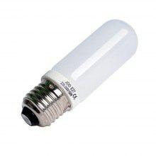 E27 Photographic Studio Warm Bulb 150W/250W