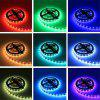 Supli 20M / 45M 5050 RGB 600-Led Strip Lights - RGB