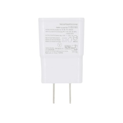 Minismile Universal 10W 5V 2A USB Power Supply Wall Adapter ChargerChargers &amp; Cables<br>Minismile Universal 10W 5V 2A USB Power Supply Wall Adapter Charger<br><br>Charging current: 2A<br>Color: White<br>Compatible Devices: Universal<br>Compatible Model: Universal<br>Connection Type: Universal<br>Mainly Compatible with: Universal<br>Package Contents: 1 x Charger Adapter<br>Package size (L x W x H): 7.00 x 4.00 x 3.00 cm / 2.76 x 1.57 x 1.18 inches<br>Package weight: 0.0280 kg<br>Product size (L x W x H): 6.90 x 3.50 x 2.00 cm / 2.72 x 1.38 x 0.79 inches<br>Product weight: 0.0280 kg