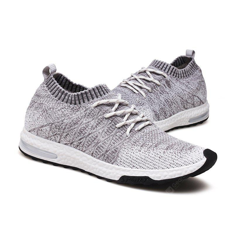 Breathable Casual All-Match Running Shoes