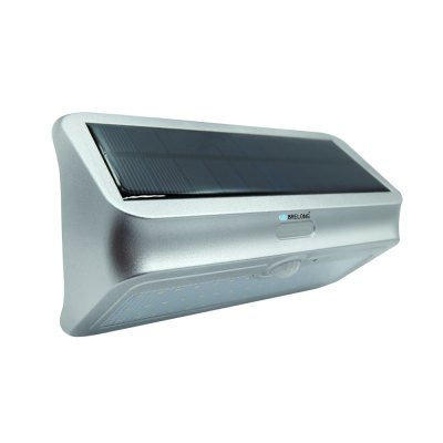 BRELONG Solar 46 LEDs Sensor Wall Garden Light Night LightOutdoor Lights<br>BRELONG Solar 46 LEDs Sensor Wall Garden Light Night Light<br><br>Brand: BRELONG<br>Color Temperature or Wavelength: 3000-3500<br>Features: Waterproof<br>LED Quantity: 47<br>Lifetime ( h ): More Than  50000<br>Package Contents: 1 x Light<br>Package size (L x W x H): 22.00 x 12.00 x 9.00 cm / 8.66 x 4.72 x 3.54 inches<br>Package weight: 0.3940 kg<br>Power Supply: Built-in Power Supply<br>Primary Application: Other,Outdoor Lighting<br>Product size (L x W x H): 21.00 x 11.50 x 8.10 cm / 8.27 x 4.53 x 3.19 inches<br>Product weight: 0.3300 kg<br>Switch Type: Others<br>Type: LED Solar Lights<br>Voltage: 1.2V,5.5V<br>Wattage: 0.26W