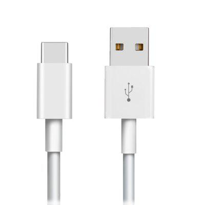 USB 3.1 Type-C to USB 2.0 Charge Data Sync Cable 2m