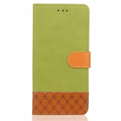 Buy Hit Color Cowboy Stripe Leaf Card Lanyard Pu Leather for HUAWEI P9 Lite, GREEN, Mobile Phones, Cell Phone Accessories, Cases & Leather for $3.25 in GearBest store
