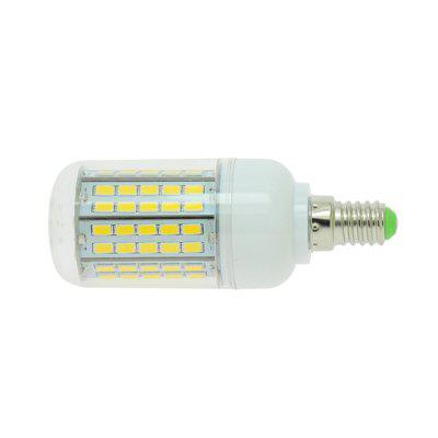E14 LED Corn Bulb 96 SMD 5730  Energy Saving Lamp AC 220 - 240V