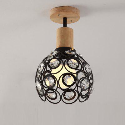 Maishang Lighting MS61876 Ceiling Lamp