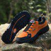 Men's Outdoor Sports Non-slip Hiking Shoes - JACINTH
