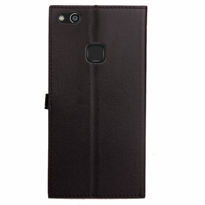 Velcro Business Card Lanyard Pu Leather for HUAWEI P10 LiteCases &amp; Leather<br>Velcro Business Card Lanyard Pu Leather for HUAWEI P10 Lite<br><br>Color: Black,Brown,Gray,Rose Madder,Light Brown<br>Features: Full Body Cases, Cases with Stand, With Credit Card Holder<br>Mainly Compatible with: HUAWEI<br>Material: PU Leather, TPU<br>Package Contents: 1 x Case<br>Package size (L x W x H): 16.00 x 8.00 x 2.00 cm / 6.3 x 3.15 x 0.79 inches<br>Package weight: 0.0700 kg<br>Product Size(L x W x H): 15.00 x 7.50 x 1.50 cm / 5.91 x 2.95 x 0.59 inches<br>Product weight: 0.0670 kg<br>Style: Vintage/Nostalgic Euramerican Style, Novelty, Name Brand Style