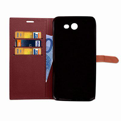 Velcro Business Card Lanyard Pu Leather for Samsung Galaxy J7 (2017)Samsung J Series<br>Velcro Business Card Lanyard Pu Leather for Samsung Galaxy J7 (2017)<br><br>Color: Black,Purple,Gray,Rose Madder<br>Features: Full Body Cases, Cases with Stand, With Credit Card Holder<br>For: Samsung Mobile Phone<br>Material: PU Leather, TPU<br>Package Contents: 1 x Case<br>Package size (L x W x H): 16.00 x 8.00 x 2.00 cm / 6.3 x 3.15 x 0.79 inches<br>Package weight: 0.1200 kg<br>Style: Name Brand Style, Vintage/Nostalgic Euramerican Style, Novelty