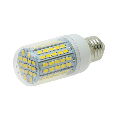 LED Corn Bulb E27 Screw Base 69 SMD 5730 AC 220-240V Cool / Warm White