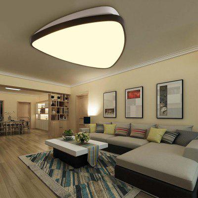 Creative Geometric Modern Home LED Ceiling Light
