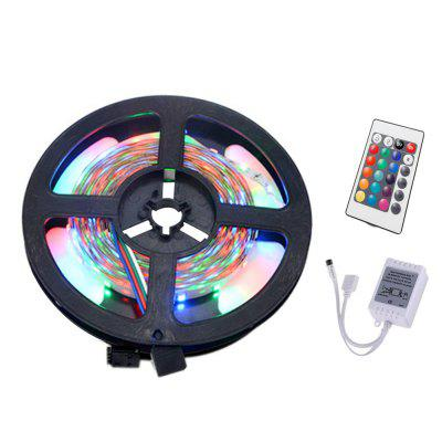 https://www.gearbest.com/led strips/pp_1033630.html?lkid=10415546