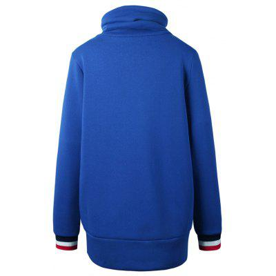 2017 New Autumn Fashion Pure Color HoodiesSweatshirts &amp; Hoodies<br>2017 New Autumn Fashion Pure Color Hoodies<br><br>Closure Type: None<br>Collar: Hooded<br>Detachable Part: None<br>Elasticity: Elastic<br>Fabric Type: Jersey<br>Hooded: Yes<br>Material: Polyester<br>Package Contents: 1 ? Hoodie<br>Pattern Style: Solid<br>Shirt Length: Regular<br>Sleeve Length: Full<br>Sleeve Style: Regular<br>Style: Casual<br>Thickness: Standard<br>Weight: 0.5000kg