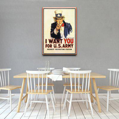 YHHP Canvas Print The Magician Wall Decor for Home DecorationPrints<br>YHHP Canvas Print The Magician Wall Decor for Home Decoration<br><br>Brand: YHHP<br>Craft: Print<br>Form: One Panel<br>Material: Canvas<br>Package Contents: 1 x Panel of Print<br>Package size (L x W x H): 62.00 x 5.00 x 5.00 cm / 24.41 x 1.97 x 1.97 inches<br>Package weight: 0.2500 kg<br>Painting: Without Inner Frame<br>Product size (L x W x H): 50.00 x 70.00 x 1.00 cm / 19.69 x 27.56 x 0.39 inches<br>Product weight: 0.1500 kg<br>Shape: Vertical<br>Style: Artistic Style<br>Subjects: People<br>Suitable Space: Game Room,Kids Room,Living Room