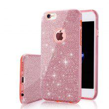 iphone cases covers best iphone cases covers online shoppingfashion luxury protective hybrid beauty crystal rhinestone sparkle glitter hard diamond case cover for iphone 7