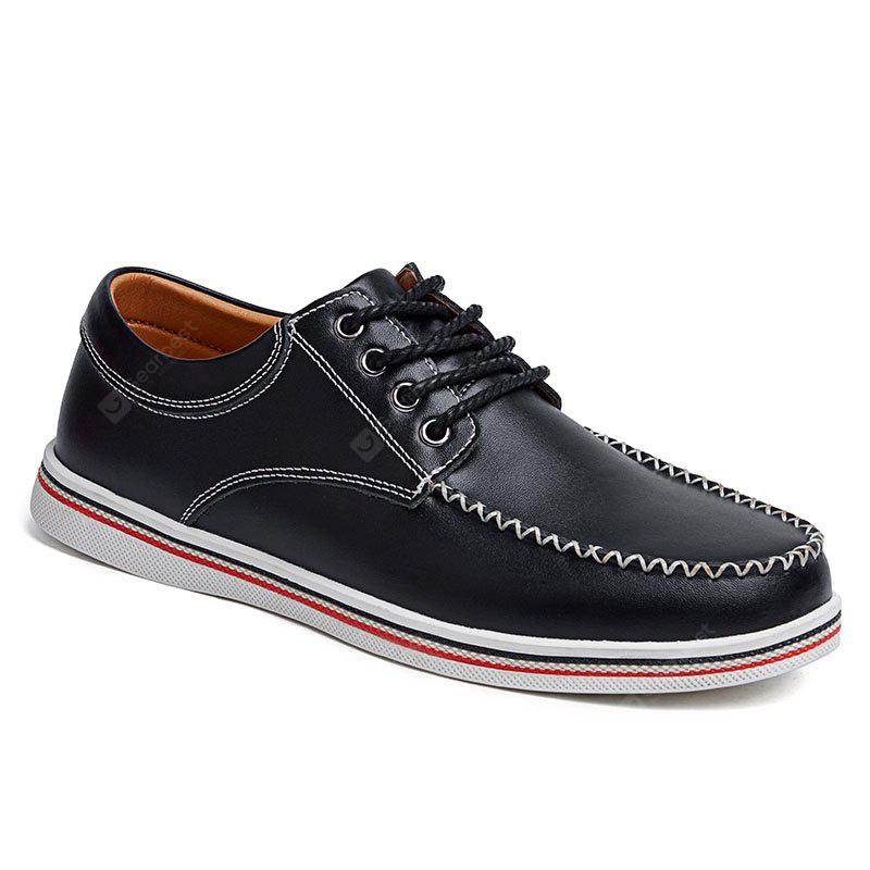 Spring and Autumn Men's Casual Shoes