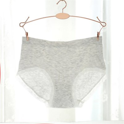 2017 Comfortable Colorful Cotton Women Briefs Fashion Lines Design for Sexy GirlsLingerie &amp; Shapewear<br>2017 Comfortable Colorful Cotton Women Briefs Fashion Lines Design for Sexy Girls<br><br>Gender: Women<br>Material: Cotton, Nylon, Spandex<br>Package Contents: 1 x Brief<br>Pattern Type: Striped<br>Type: Briefs<br>Waist Type: Mid<br>Weight: 0.0400kg