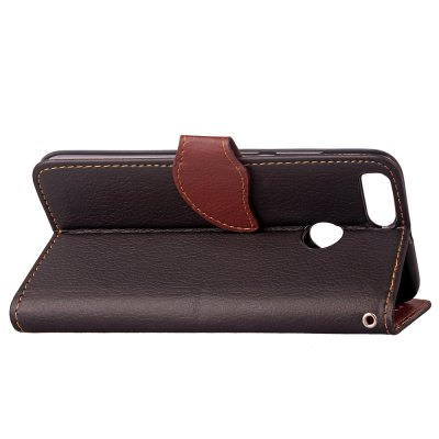 Leaf Card Lanyard Pu Leather for Xiaomi 5XCases &amp; Leather<br>Leaf Card Lanyard Pu Leather for Xiaomi 5X<br><br>Color: Black,Red,Green,Brown,Rose Madder<br>Features: Full Body Cases, Cases with Stand, With Credit Card Holder, With Lanyard<br>Mainly Compatible with: Xiaomi<br>Material: PU Leather, TPU<br>Package Contents: 1 x Case<br>Package size (L x W x H): 16.00 x 8.00 x 2.00 cm / 6.3 x 3.15 x 0.79 inches<br>Package weight: 0.0700 kg<br>Product Size(L x W x H): 15.00 x 7.80 x 1.50 cm / 5.91 x 3.07 x 0.59 inches<br>Product weight: 0.0620 kg<br>Style: Vintage/Nostalgic Euramerican Style, Novelty, Name Brand Style