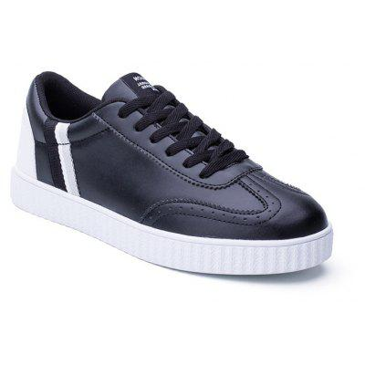 New   Men's Running Shoes Men Fashion Sneakers Mesh Breathable Casual Sport