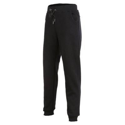 Long Pants for Womens WearPants<br>Long Pants for Womens Wear<br><br>Activity: Camping and Hiking, Outdoor Lifestyle<br>Gender: Women<br>Package Content: 1 X  Sport Pants<br>Package size: 1.00 x 1.00 x 1.00 cm / 0.39 x 0.39 x 0.39 inches<br>Package weight: 0.5000 kg<br>Season: Spring, Winter, Autumn