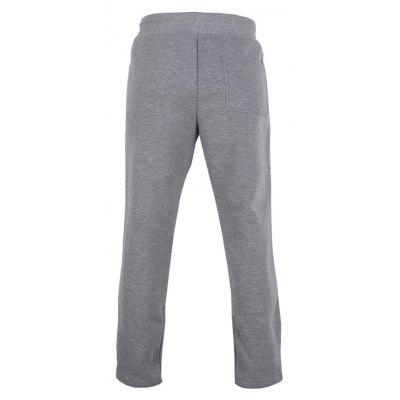 Womens Long Sports PantsPants<br>Womens Long Sports Pants<br><br>Activity: Camping and Hiking, Outdoor Lifestyle<br>Package Content: 1 ? Sport Pants<br>Package size: 1.00 x 1.00 x 1.00 cm / 0.39 x 0.39 x 0.39 inches<br>Package weight: 0.5000 kg<br>Season: Spring, Winter, Autumn