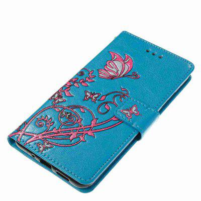 Embossing Colorful Daffodils PU Phone Case for HUAWEI P10 LiteCases &amp; Leather<br>Embossing Colorful Daffodils PU Phone Case for HUAWEI P10 Lite<br><br>Mainly Compatible with: HUAWEI, HUAWEI<br>Material: PU Leather, PU Leather, TPU, TPU<br>Package Contents: 1 x Phone Case, 1 x Phone Case<br>Package size (L x W x H): 15.00 x 7.90 x 1.80 cm / 5.91 x 3.11 x 0.71 inches, 15.00 x 7.90 x 1.80 cm / 5.91 x 3.11 x 0.71 inches<br>Package weight: 0.0620 kg, 0.0620 kg<br>Style: Novelty, Pattern, Solid Color, Solid Color, Novelty, Pattern