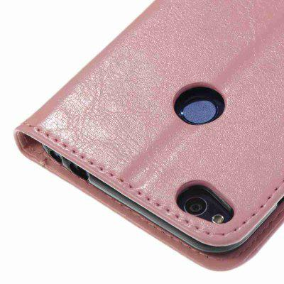 Embossing Colorful Daffodils PU Phone Case for HUAWEI P10 Lite 2017Cases &amp; Leather<br>Embossing Colorful Daffodils PU Phone Case for HUAWEI P10 Lite 2017<br><br>Mainly Compatible with: HUAWEI<br>Material: PU Leather, TPU<br>Package Contents: 1 x Phone Case<br>Package size (L x W x H): 14.80 x 8.00 x 1.80 cm / 5.83 x 3.15 x 0.71 inches<br>Package weight: 0.0660 kg<br>Style: Novelty, Pattern, Solid Color