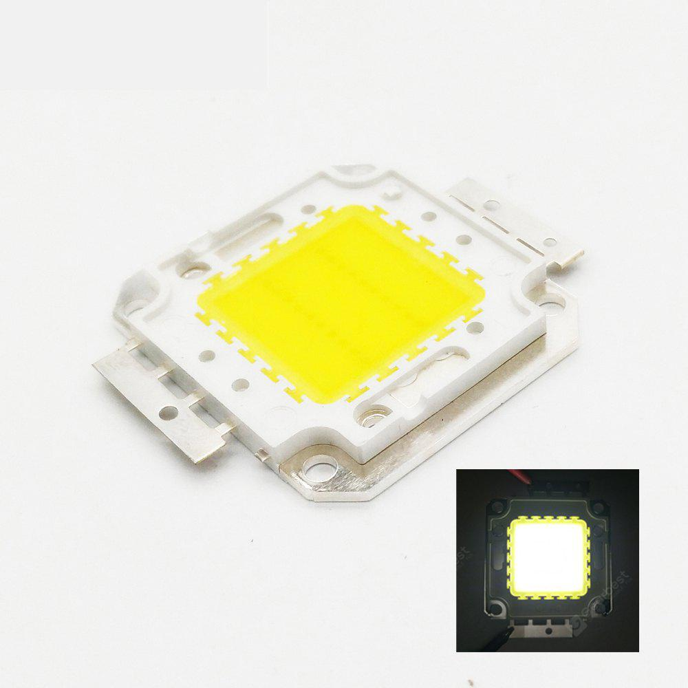 ZDM High Bright LED Light Lamp Chip Bead DC 30 - 36V