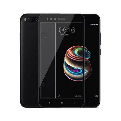 Tempered Glass Screen Protector for Xiaomi 5X