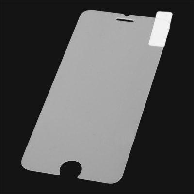 все цены на  2Pcs 0.2mm 9H Hardness Explosion-Proof Anti-Scratch Tempered Glass Screen Protector for iphone 8 / 7  онлайн