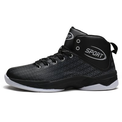 "Men Casual Fashion Air Warm Winter Leather Basket Ankle Boots Size 39-44Men's Sneakers<br>Men Casual Fashion Air Warm Winter Leather Basket Ankle Boots Size 39-44<br><br>Boot Height: Ankle<br>Boot Type: Fashion Boots<br>Closure Type: Lace-Up<br>Embellishment: None<br>Gender: For Men<br>Heel Hight: Flat(0-0.5"")<br>Heel Type: Flat Heel<br>Outsole Material: Rubber<br>Package Contents: 1?Shoes(pair)<br>Pattern Type: Solid<br>Season: Winter, Spring/Fall<br>Toe Shape: Round Toe<br>Upper Material: Microfiber<br>Weight: 1.2000kg"