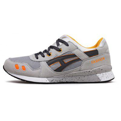Men Casual Fashion Walking Outdoor Mesh Travel Winter Autumn Warm Shoes Size 39-44Athletic Shoes<br>Men Casual Fashion Walking Outdoor Mesh Travel Winter Autumn Warm Shoes Size 39-44<br><br>Available Size: 39-44<br>Closure Type: Lace-Up<br>Embellishment: None<br>Gender: For Men<br>Outsole Material: Rubber<br>Package Contents: 1?Shoes(pair)<br>Pattern Type: Solid<br>Season: Winter, Spring/Fall<br>Toe Shape: Round Toe<br>Toe Style: Closed Toe<br>Upper Material: Nylon<br>Weight: 1.2000kg