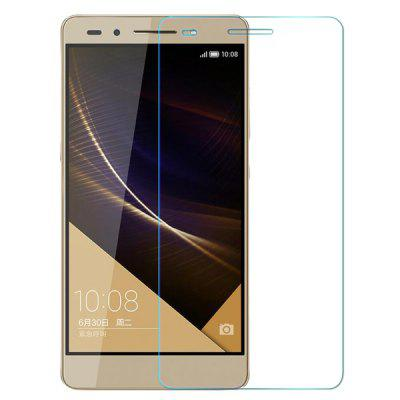 Tempered Glass Tempered Glass 9H Film for Huawei Honor 7