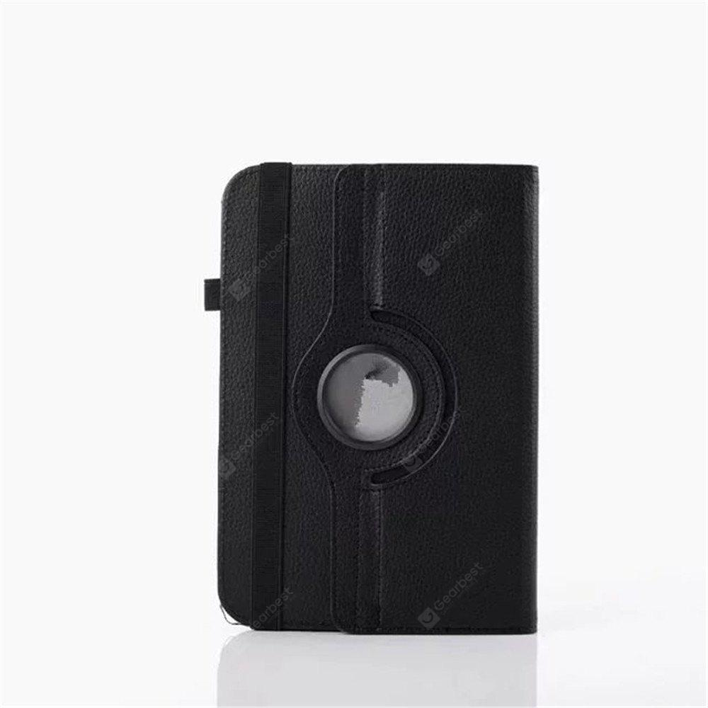 Universal 7 Inch 360 Degree Swivel Stand Protective Cover