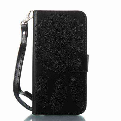 Embossing - Campanula PU Phone Case for Samsung Galaxy J330Samsung J Series<br>Embossing - Campanula PU Phone Case for Samsung Galaxy J330<br><br>Features: Full Body Cases, Cases with Stand, With Credit Card Holder, With Mirror, Dirt-resistant<br>For: Samsung Mobile Phone<br>Functions: Camera Hole Location<br>Material: PU Leather, TPU<br>Package Contents: ?1 x Phone Case<br>Package size (L x W x H): 14.80 x 8.10 x 1.80 cm / 5.83 x 3.19 x 0.71 inches<br>Package weight: 0.0610 kg<br>Style: Pattern, Mixed Color, Novelty<br>Using Conditions: Skiing,Cruise