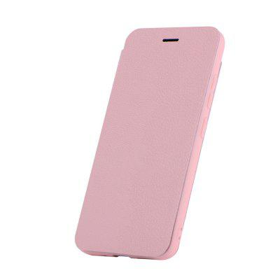 Colourful Textured Ultra-Slim Flip PU Leather Case for Vivo Y66Cases &amp; Leather<br>Colourful Textured Ultra-Slim Flip PU Leather Case for Vivo Y66<br><br>Package Contents: 1 x Ultra-Thin Flip PU Leather Case<br>Package size (L x W x H): 10.00 x 10.00 x 5.00 cm / 3.94 x 3.94 x 1.97 inches<br>Package weight: 0.0500 kg<br>Product weight: 0.0300 kg