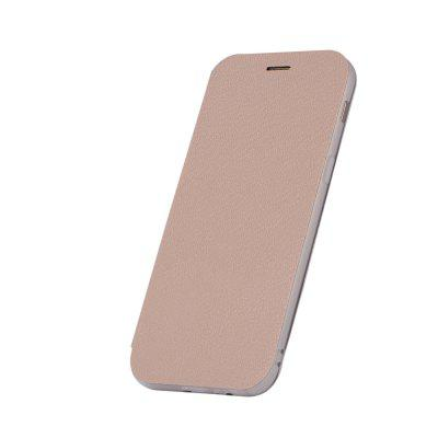 Colourful Textured Ultra-Slim Flip PU Leather Case for Samsung Galaxy A7 2017Samsung A Series<br>Colourful Textured Ultra-Slim Flip PU Leather Case for Samsung Galaxy A7 2017<br><br>Features: With Credit Card Holder<br>Material: PU Leather<br>Package Contents: 1 x Ultra-Thin Flip PU Leather Case<br>Package size (L x W x H): 10.00 x 10.00 x 5.00 cm / 3.94 x 3.94 x 1.97 inches<br>Package weight: 0.0500 kg<br>Product weight: 0.0300 kg<br>Style: Solid Color