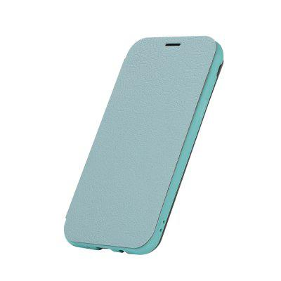 Colourful Textured Ultra-Slim Flip PU Leather Case for Samsung Galaxy J5 2017 (America Edition)Samsung J Series<br>Colourful Textured Ultra-Slim Flip PU Leather Case for Samsung Galaxy J5 2017 (America Edition)<br><br>Features: With Credit Card Holder<br>Material: PU Leather<br>Package Contents: 1 x Ultra-Thin Flip PU Leather Case<br>Package size (L x W x H): 10.00 x 10.00 x 5.00 cm / 3.94 x 3.94 x 1.97 inches<br>Package weight: 0.0500 kg<br>Product weight: 0.0300 kg<br>Style: Solid Color