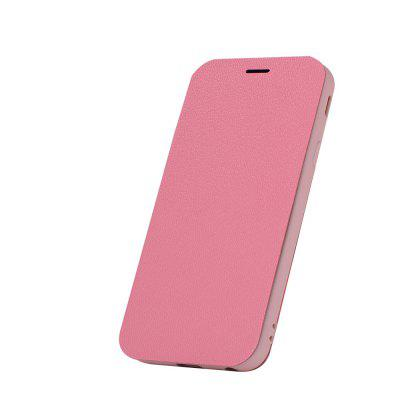Colourful Textured Ultra-Slim Flip PU Leather Case for Samsung Galaxy J5 2017 (Europe and Asia Edition)Samsung J Series<br>Colourful Textured Ultra-Slim Flip PU Leather Case for Samsung Galaxy J5 2017 (Europe and Asia Edition)<br><br>Features: With Credit Card Holder<br>Material: PU Leather<br>Package Contents: 1 x Ultra-Thin Flip PU Leather Case<br>Package size (L x W x H): 10.00 x 10.00 x 5.00 cm / 3.94 x 3.94 x 1.97 inches<br>Package weight: 0.0500 kg<br>Product weight: 0.0300 kg<br>Style: Solid Color