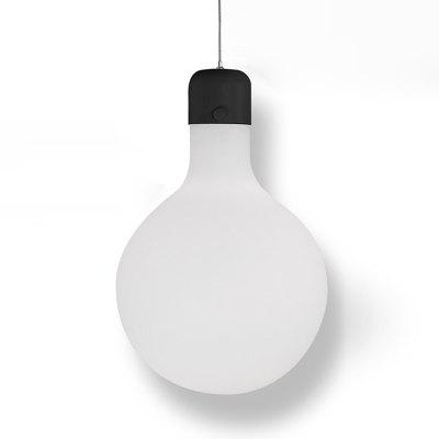 Maishang Lighting MS61993 Pendant LampPendant Light<br>Maishang Lighting MS61993 Pendant Lamp<br><br>Battery Included: Non-preloaded<br>Brand: maishang<br>Bulb Base: E26<br>Bulb Included: No<br>Certifications: CE,FCC<br>Chain / Cord Length ( CM ): 120cm<br>Features: Designers<br>Fixture Height ( CM ): 32<br>Fixture Length ( CM ): 22<br>Fixture Width ( CM ): 22<br>Number of Bulb: 1 Bulb<br>Number of Bulb Sockets: 1<br>Package Contents: 1 x Lamp Body, 1 x Fittings Bag, 1 x English Manual<br>Package size (L x W x H): 26.00 x 26.00 x 36.00 cm / 10.24 x 10.24 x 14.17 inches<br>Package weight: 2.0000 kg<br>Product weight: 1.8000 kg<br>Shade Material: Glass<br>Style: Simple Style<br>Suggested Room Size: 5 - 10?<br>Suggested Space Fit: Bedroom,Dining Room,Living Room,Office<br>Type: Pendant Light<br>Voltage ( V ): 110-120<br>Wattage (W): 60W<br>Wattage per Bulb ( W ): 60