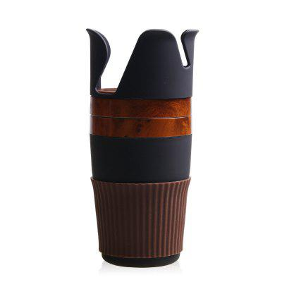 Car Storage Multi-functional Portable Durable Beverage Holder