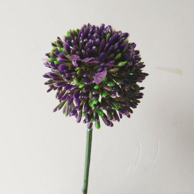 LmDec Modern Artificial Flower for Home Decoration
