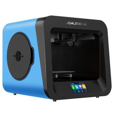 JGAURORA A4 High Accuracy 3D Printer