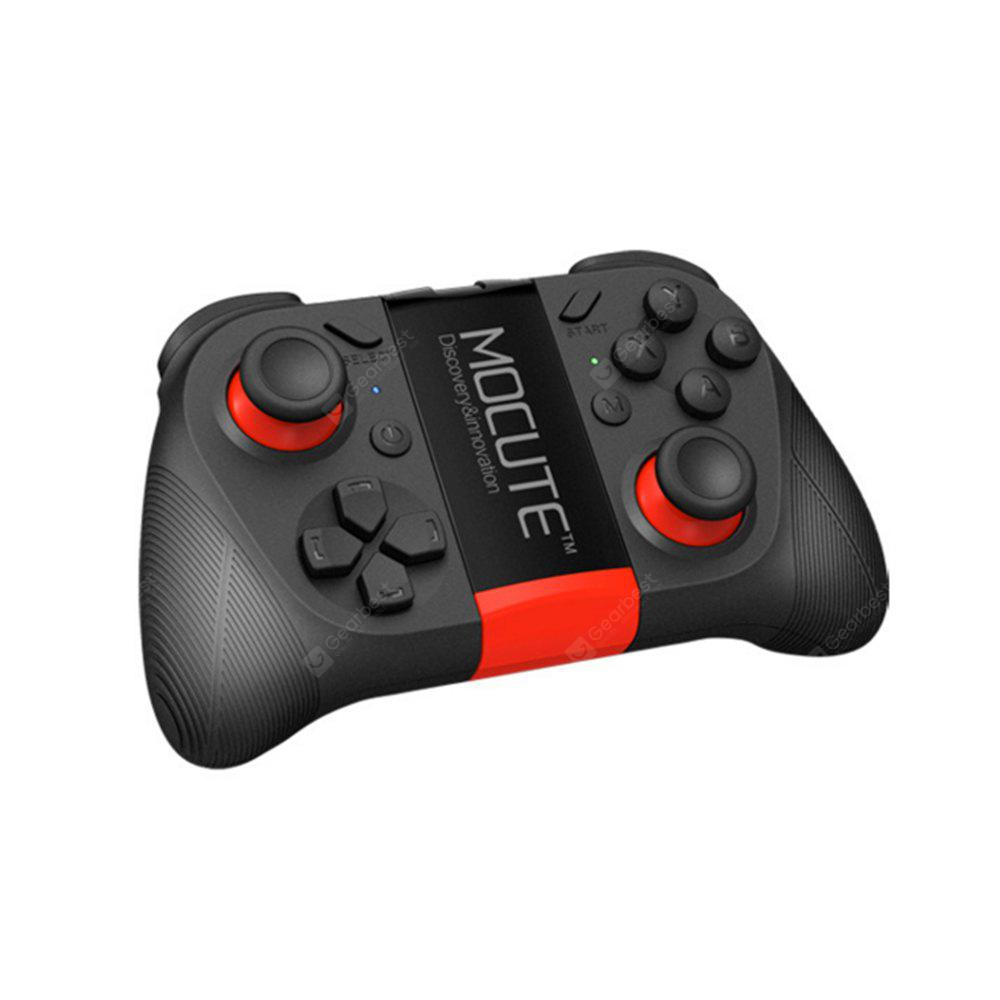 Bluetooth 3.0 Gamepad for Android IOS