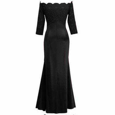 Long Sleeve Dress lace Together Cultivate Ones MoralityWomens Dresses<br>Long Sleeve Dress lace Together Cultivate Ones Morality<br><br>Image Source: Actual Images<br>Package Contents: 1 x Dress<br>Silhouette: Sheath<br>Weight: 0.5000kg